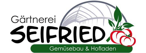 Gärtnerei Seifried